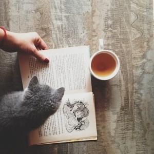 Đọc sách giúp bạn làm giàu